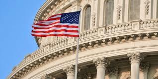 EE.UU pide a sus ciudadanos tener cuidado en RD