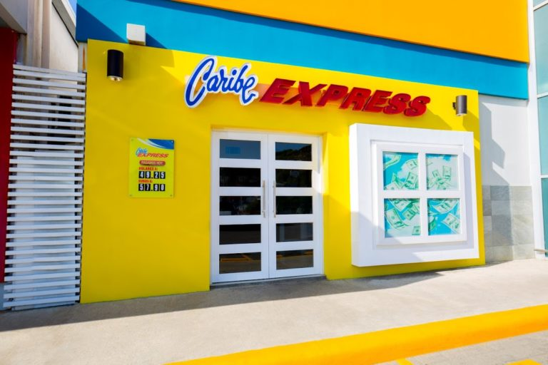 Muere mensajero de  Caribe Expres herido en atraco