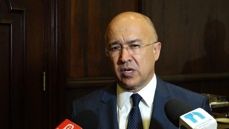 Sólo el PLD garantiza estabilidad económica a República Dominicana