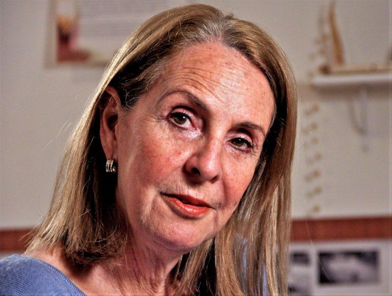 Antropóloga Cecilia Ayala propone erigir cenotafio en el Panteón de la Patria en honor a Rosa Duarte