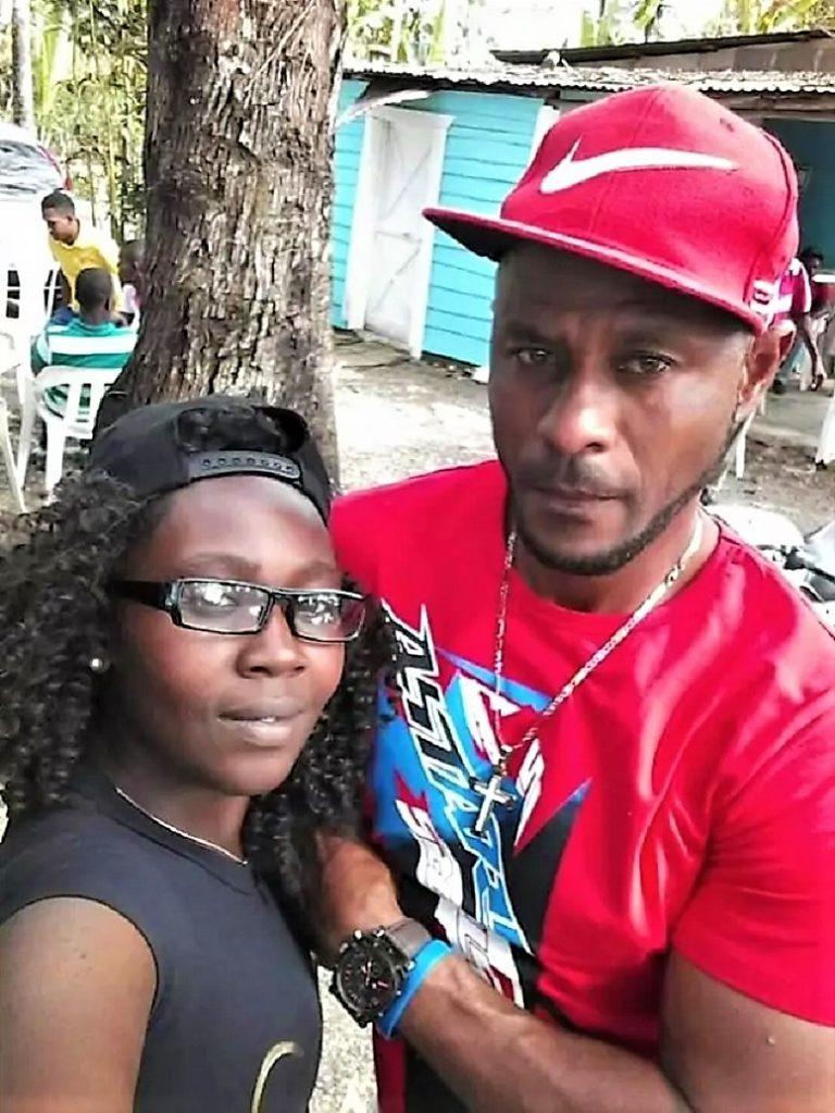 Dos hombres matan a cuchilladas a sus respectivas parejas: Uno se suicida