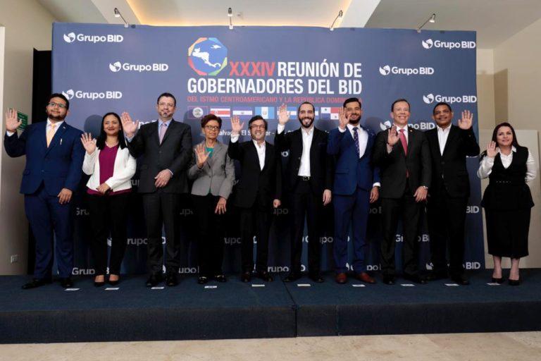 República Dominicana lidera crecimiento económico en América Latina, Centroamérica y el Caribe