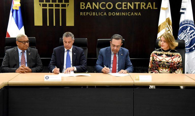Banco Central garantiza estabilidad del mercado cambiario ante incertidumbre por COVID-19