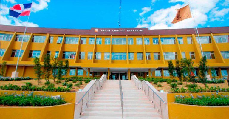 JCE reestructurará departamento de informática: OEA descarta sabotaje y fraude en elecciones de febrero