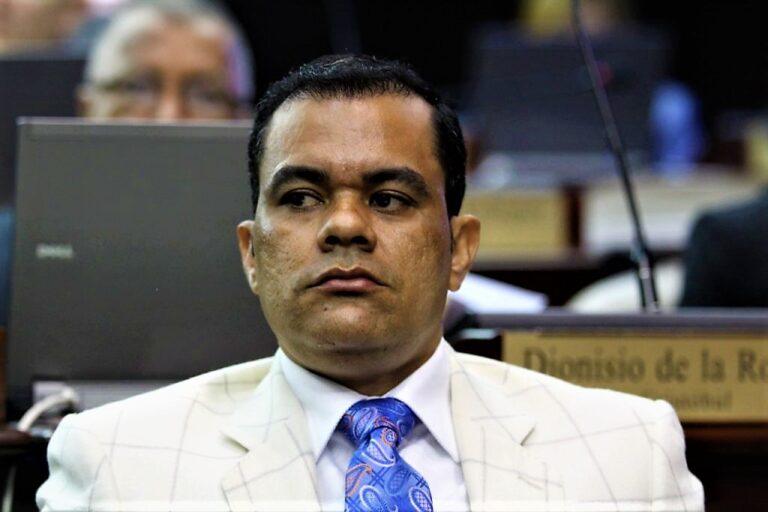 PRM rechaza aprobar otra extensión de estado de emergencia