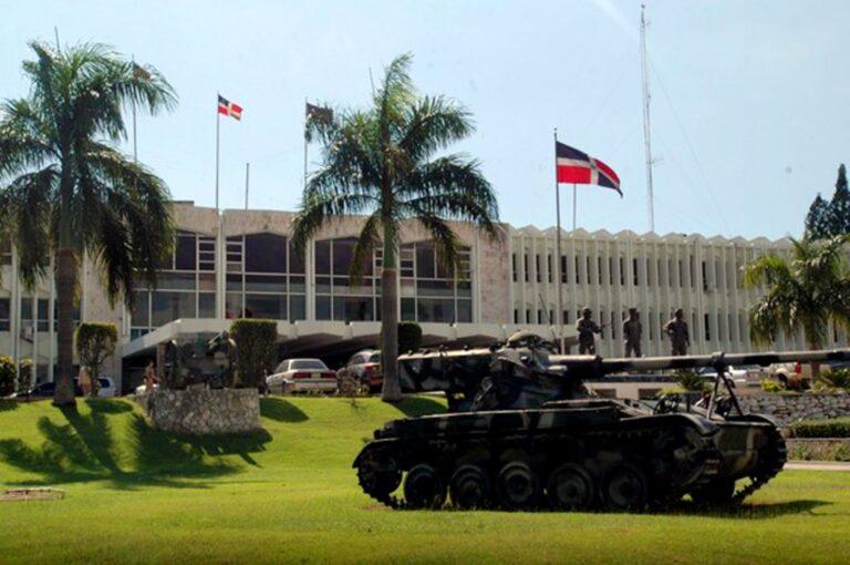 Ministerio de Defensa cancela compra termómetros: Proceso presentaba debilidades administrativas